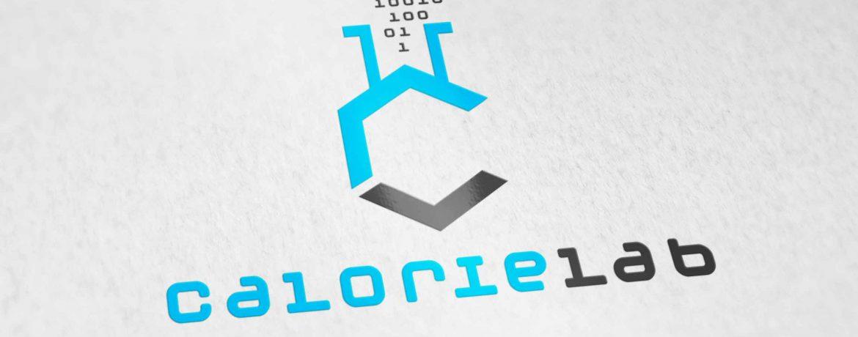 calorie-lab-logo