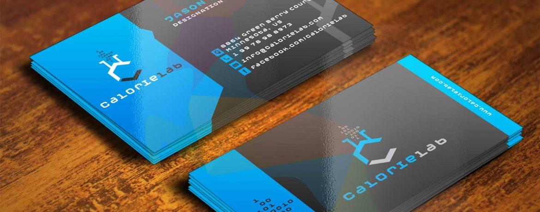 calorielab-business-card