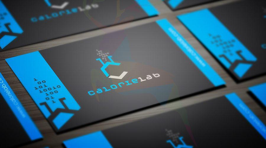 calorie lab