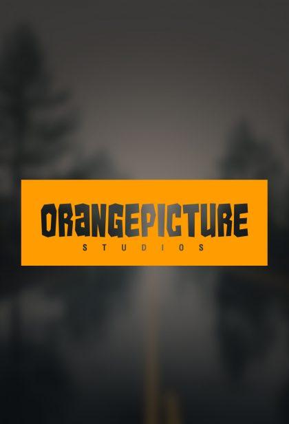 Orange Picture Studio