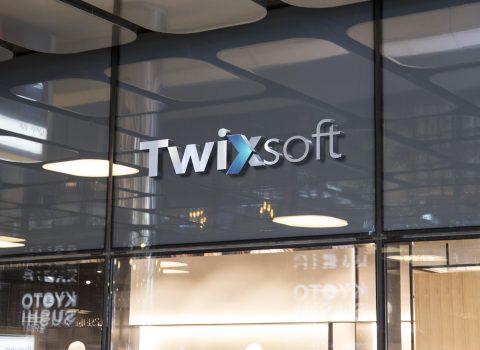 Twixsoft Logo